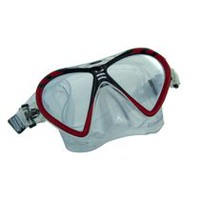 Dolfino® Adult Swim Mask