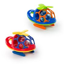 Oball™ O-Copter™ Toys