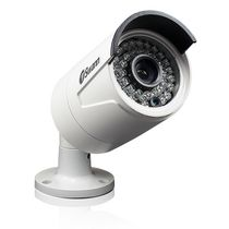 Swann 3MP HD Security Camera