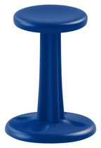 Kore Teen Active Dark Blue Chair