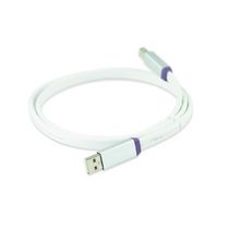 Neo Cables Class S USB Cable