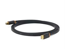 Neo Cables USB 2.0 Class A Cable USB - A3
