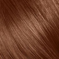 E5 Light Reddish Brown