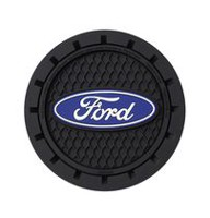Ford Coaster