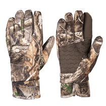 Waterproof Midweight Gloves L/XL