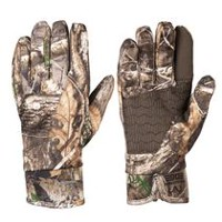 Waterproof Midweight Gloves M/M