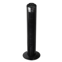 """Westinghouse 29"""" Oscillating Tower Fan"""