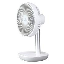 """Westinghouse 6"""" Li-ion Rechargeable Fan"""