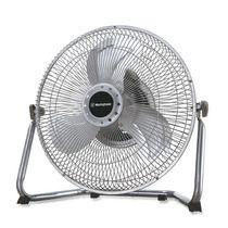 "Westinghouse 12"" High Velocity Fan"