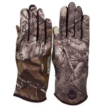 Women's Midweight Gloves M/M