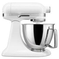 Small Kitchen Appliances Tools Amp Accessories Walmart Canada