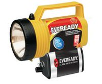Eveready LED Floating Lantern