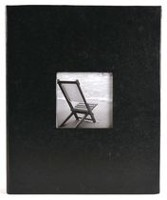 Picture Frames Amp Ring Bound Photo Albums For Home