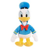 Disney Donald Medium Plush Toy