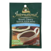 McCormick International Roast Gravy