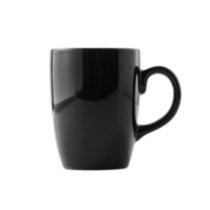 Mainstays 340 mL Stoneware Mug
