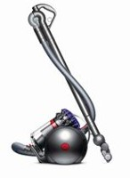 Buy Canister Vacuums Online Walmart Canada