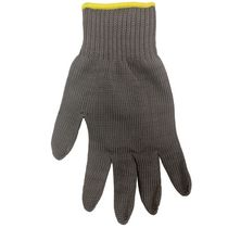 Outdoor Angler Fillet Glove