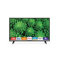 "VIZIO D-series 43"" Class (42.50"") Diag.) LED Smart TV"