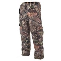 Mossy Oak Men's Insulated Pant M