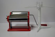 Combo Pasta maker and dryer