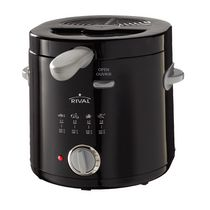 Rival 1.5 L Deep Fryer