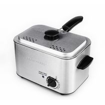 Farberware 1.1L Deep Fryer