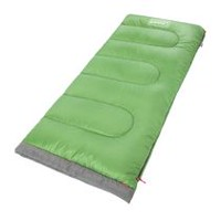 Coleman Comfortsmart™ 4 lb Sleeping Bag