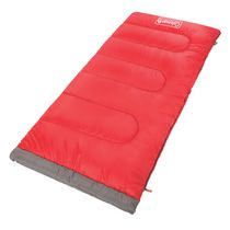 Coleman Comfortsmart™ 5 lb Sleeping Bag