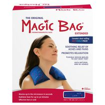 Magic Bag Extended Hot and Cold Pack