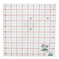 Sew Easy Square Ruler