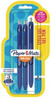 Paper Mate® InkJoy® Medium Point Blue Gel Pens