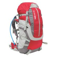 Coleman Elate 65 L Internal Frame Backpack