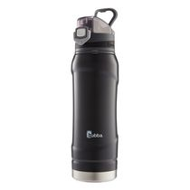 bubba Flo 24 oz. Stainless Steel Water Bottle