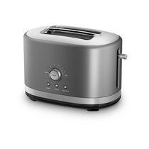 KitchenAid® 2-Slice Toaster