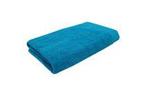 Mainstays Performance Bath Towel