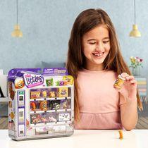 Shopkins - Real Littles - Paquet du Collectionneur - image 4 de 9