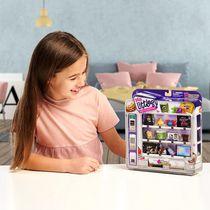 Shopkins - Real Littles - Paquet du Collectionneur - image 5 de 9