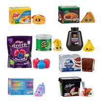 Shopkins - Real Littles - Paquet du Collectionneur - image 3 de 9