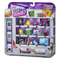 Shopkins - Real Littles - Paquet du Collectionneur - image 6 de 9