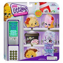 Shopkins - Real Littles - Paquet du Collectionneur - image 9 de 9