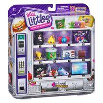 Shopkins - Real Littles - Paquet du Collectionneur - image 7 de 9