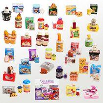 Shopkins - Real Littles - Paquet du Collectionneur - image 8 de 9