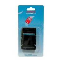 Unique Sport 32 mm Parachute Clip Black