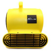 800 CFM Commercial Air Blower by Royal Sovereign