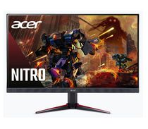 "Acer Nitro 24"" FHD IPS 165Hz Gaming Monitor VG240Y Sbmiipx"