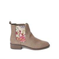 George Women s Blossom Boots 8a14b89b55