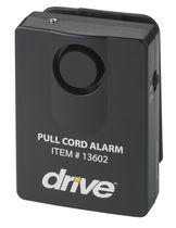 Drive Medical Pin Style Pull Cord Alarm