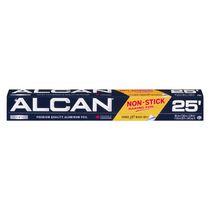 Alcan Nonstick Baking Foil