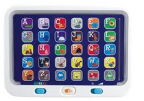Kid Connection My 1st Tablet